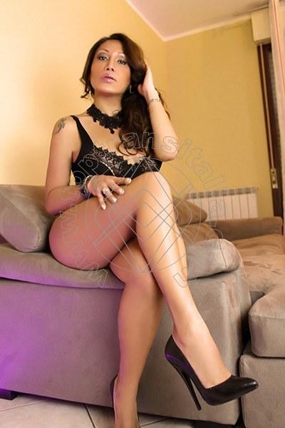 Pamela Devid PERUGIA 3492794319